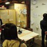 Openstudio3