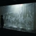 光影 / Shadow of Light  Photo by Takaaki Otsuka