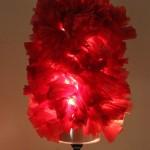 RED LANTERN3