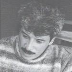 Herberth Bolaños Rivera