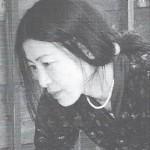 Taeko Mori