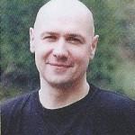 Vladimir Chaika