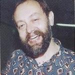 Vladimir Klein