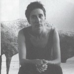 Louise Giamari