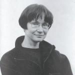 Diana Radaviciute