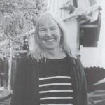 Wimmershoff Annette