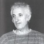 Simon Semov