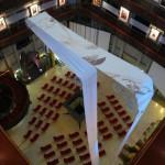 Cinema Museum, Torino, Italy, 2007 - Kopija