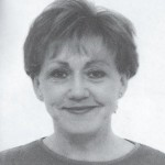 Chrissie Heughan