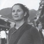 Kristina Lenard