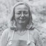 Karen Havskov Jensen