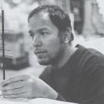 Richard Bolai