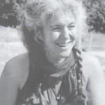 Sandy Oppenheimer