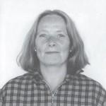 Ewa Rosiek-Buszko