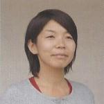 Hisae Kimura Yale