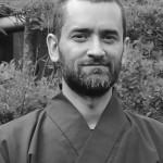 Alexandre Uriy