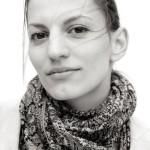 Eva Somogyi
