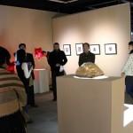 001 ALEXANDRE URIY - JAPAN WASHINOSATO MUSEUM_R