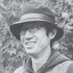 yoshiro igarashi