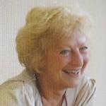 Jeanne Jaffe