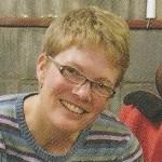 Kristin Joy Plucar
